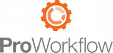 ProWorkflow
