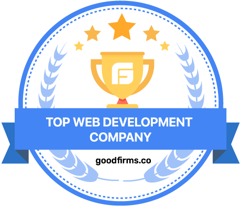goodfirms.co