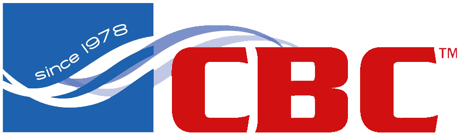 CBC Cleaning & Restoration's logo