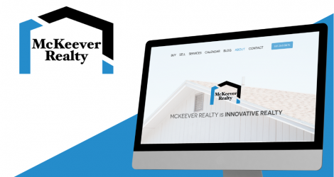 McKeever Realty View Image